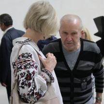 прем_я _вана корсака (40)
